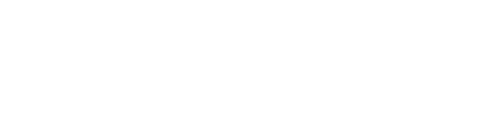 City of Haleyville